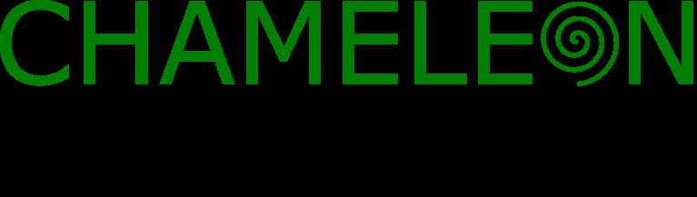 Chameleon Forms logo