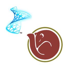 NHibernate4.SqlAzure icon