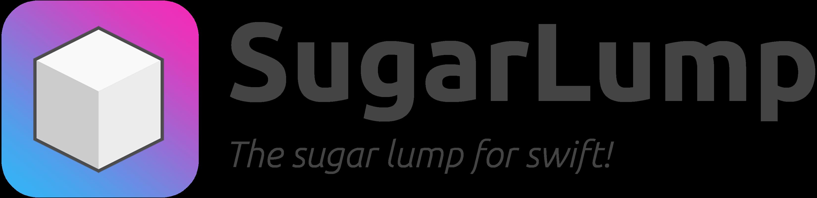 SugarLump