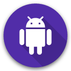 Android-Material-Icon-Generator