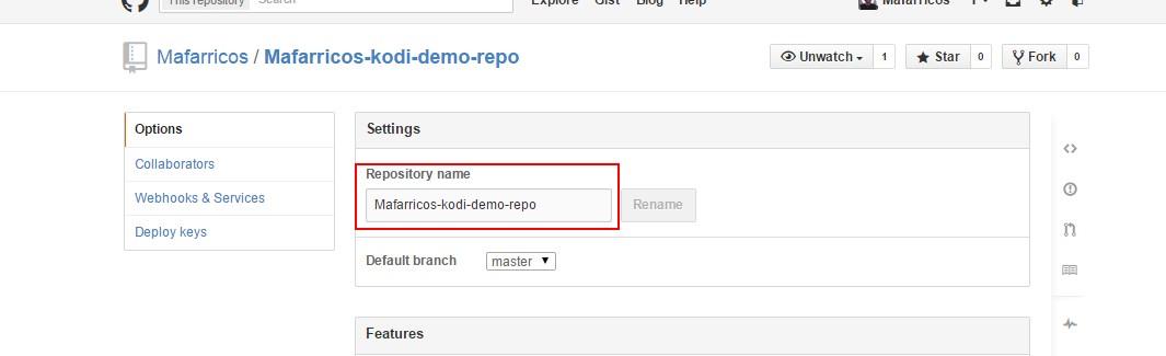 GitHub - felipenaselva/felipe repository: melhores addons em um so lugar