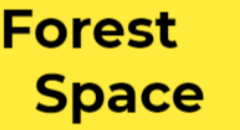 ForestSpace