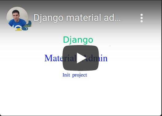 https://raw.githubusercontent.com/MaistrenkoAnton/django-material-admin/master/app/demo/screens/material1.png