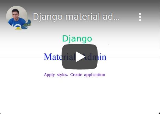 https://raw.githubusercontent.com/MaistrenkoAnton/django-material-admin/master/app/demo/screens/material2.png