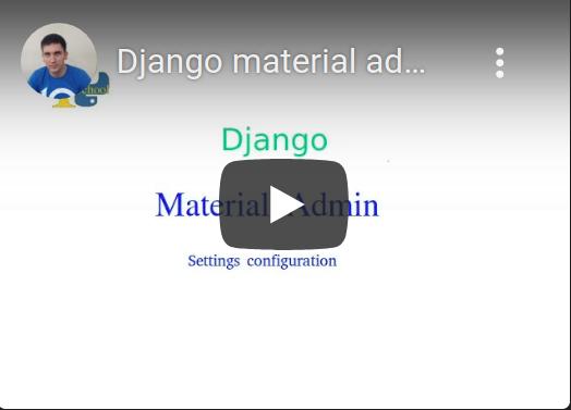 https://raw.githubusercontent.com/MaistrenkoAnton/django-material-admin/master/app/demo/screens/material3.png