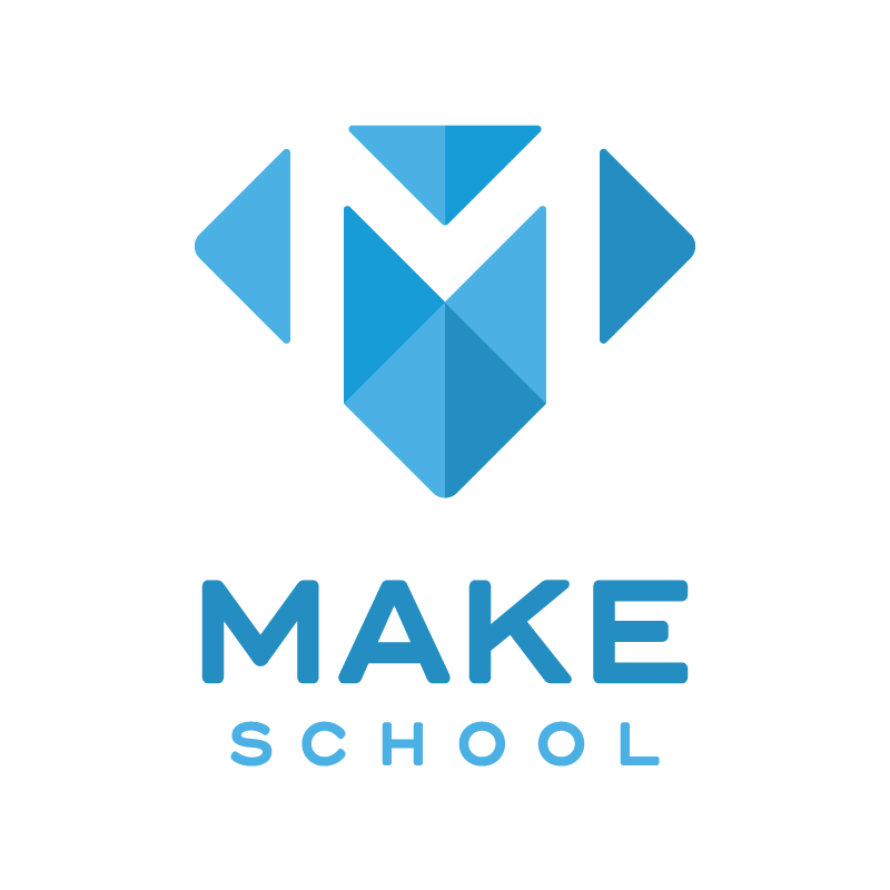 Introducing Make School