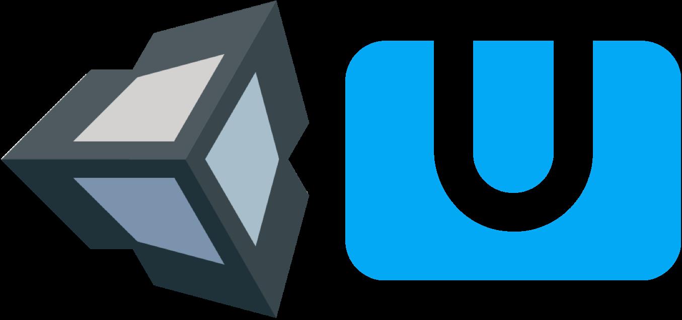 UnityWiiUIcon