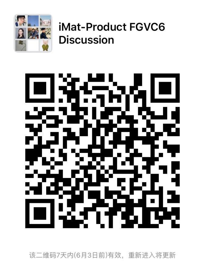 WeChat Discussion Group   Kaggle