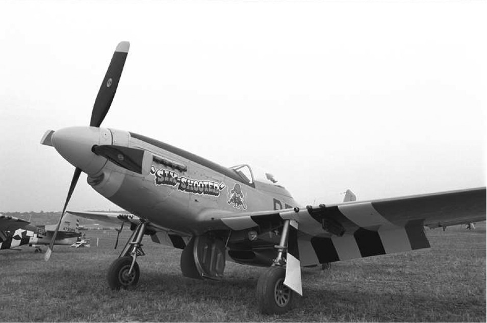 Plane.jpg Image