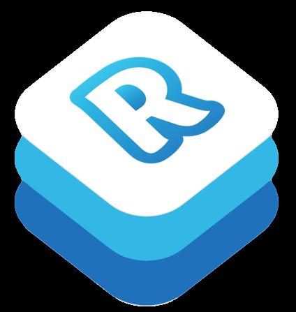 Swift SDK for the Revolut Open Business API
