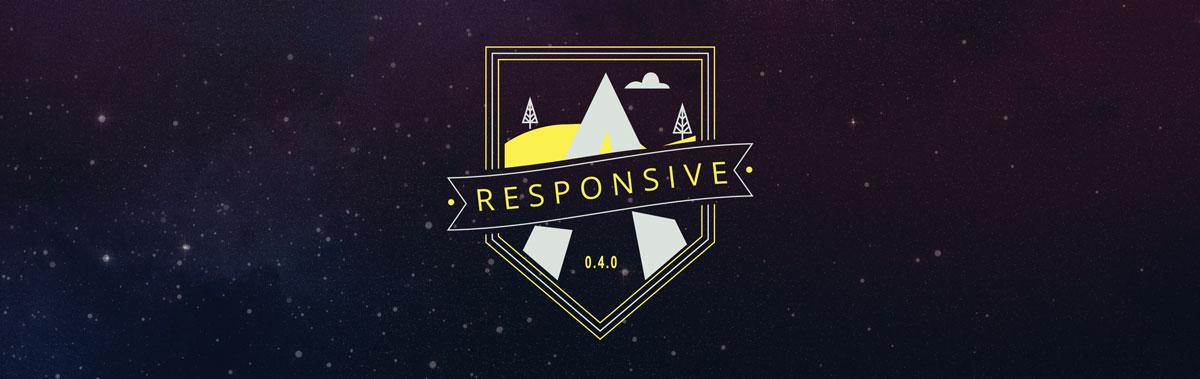 ngx-responsive