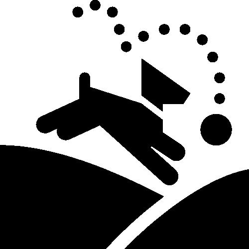 Scrappy icon