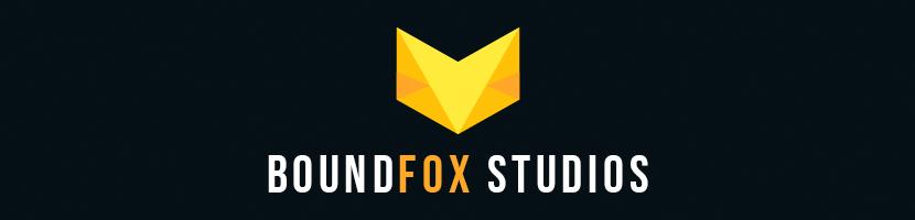 Boundfox Studios