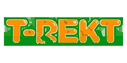 TRekt_3D