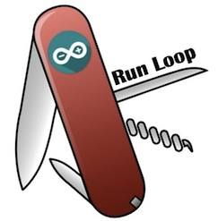 RunLoop.jpg