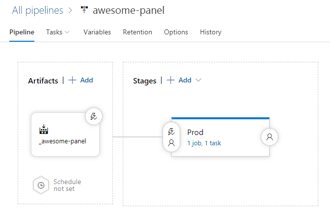 https://github.com/MarcSkovMadsen/awesome-panel/blob/master/assets/images/azure-pipeline-release.png?raw=true