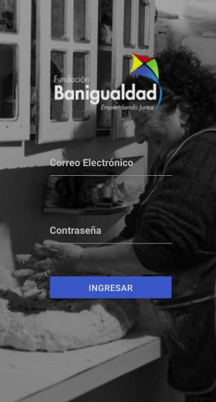 BanigualdApp