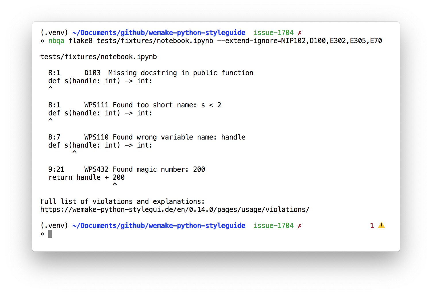 https://raw.githubusercontent.com/MarcoGorelli/wemake-python-styleguide/issue-1704/docs/_static/notebook_terminal.png