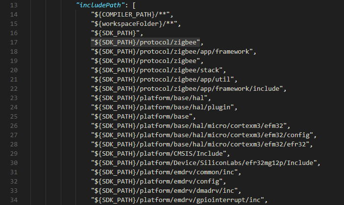 final-include-path-json