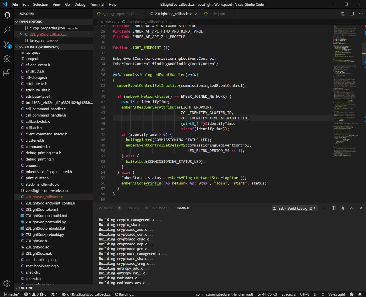 vs-code