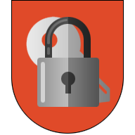 ocserv-icon.png