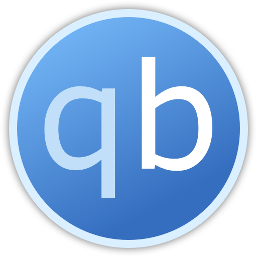 qbittorrentvpn-icon.png