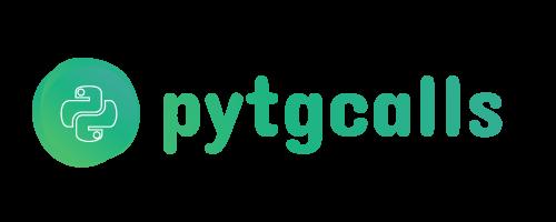 pytgcalls