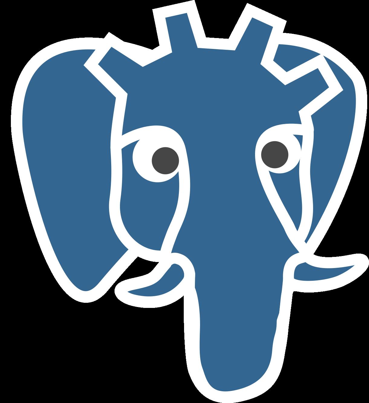 PostgreSQL client in GDScript.'s icon