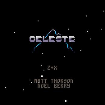 Celeste Classic