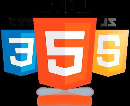 Programação em HTML, CSS e JS