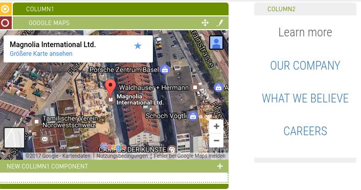 google-maps-magnolia - npm
