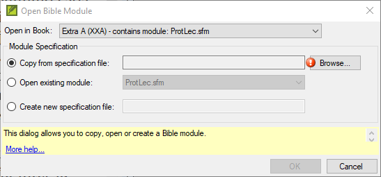 Missing image file: images/Open%20Bible%20Module.png