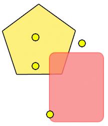 Imagen de la regla