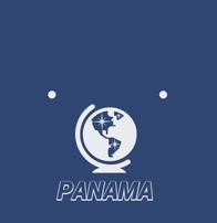 Panama Logo