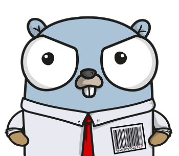 Image of Gopher 47