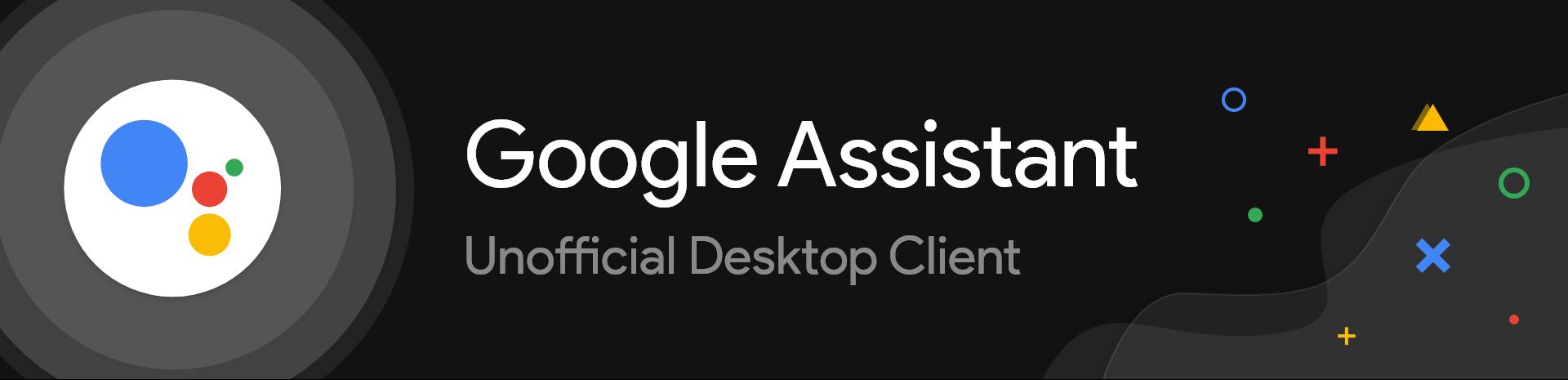 G Assist Banner