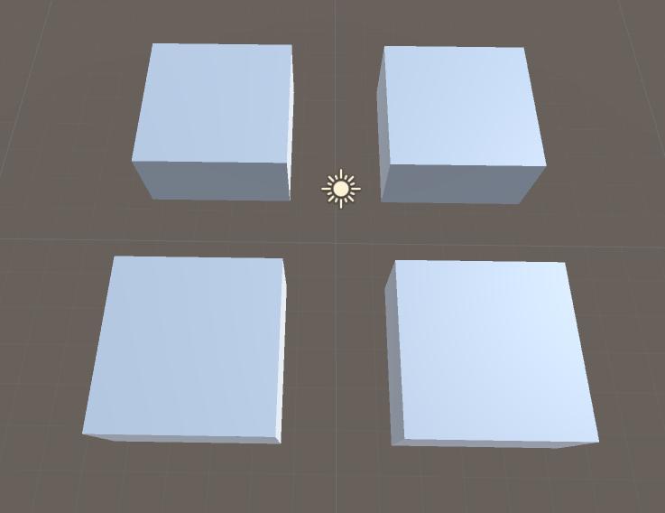 Unity File Open