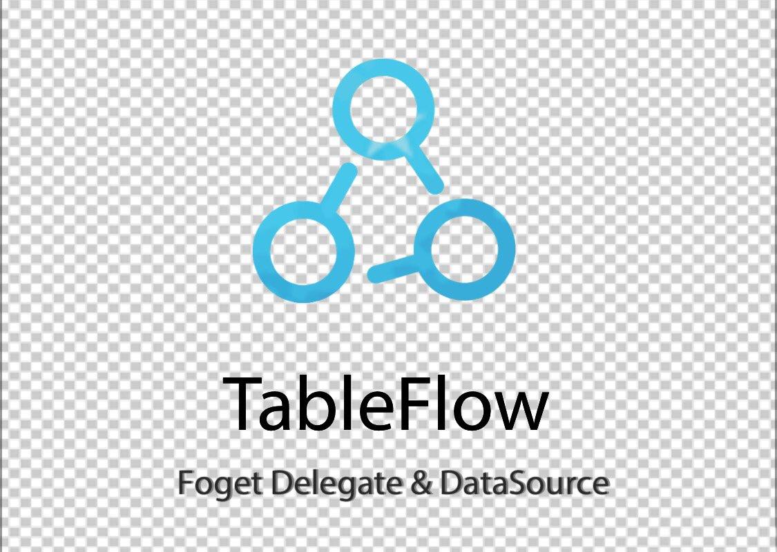 TableFlow