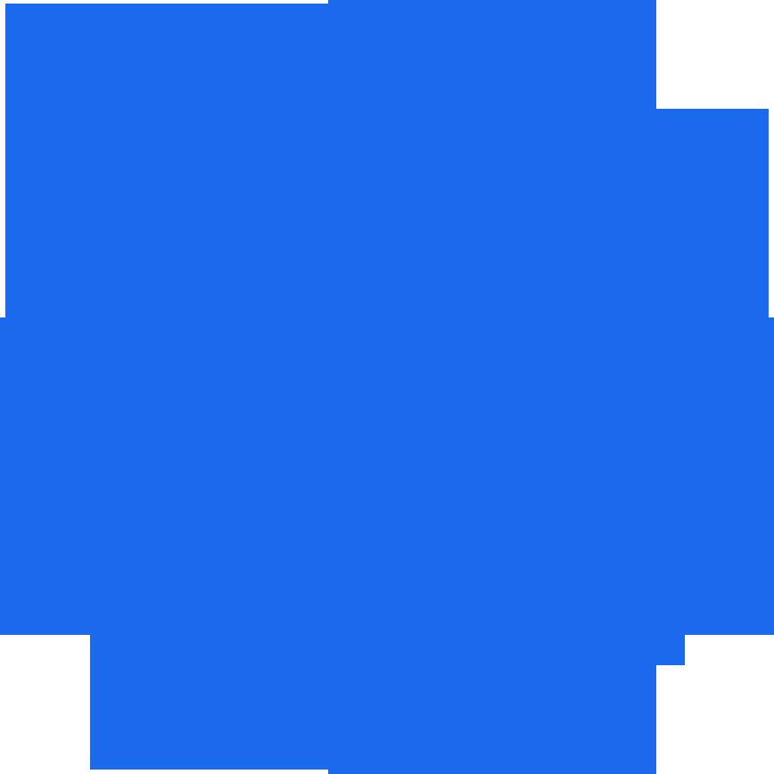 menlo-one-blue-logo-solid-transparent