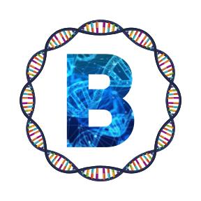 Biostatistical Computing