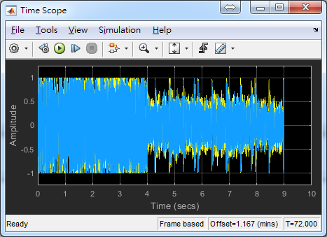 GitHub - MeowLucian/SDR_FM_Radio: Using Software Designed Radio to