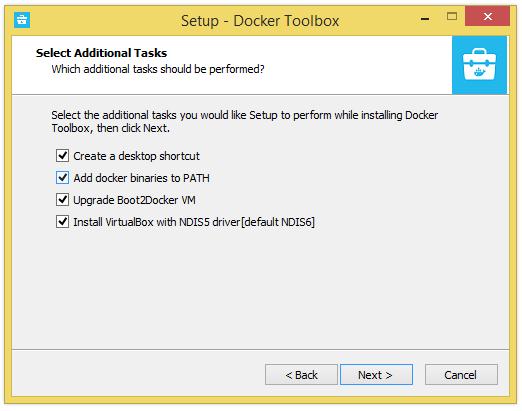 windows_docker1