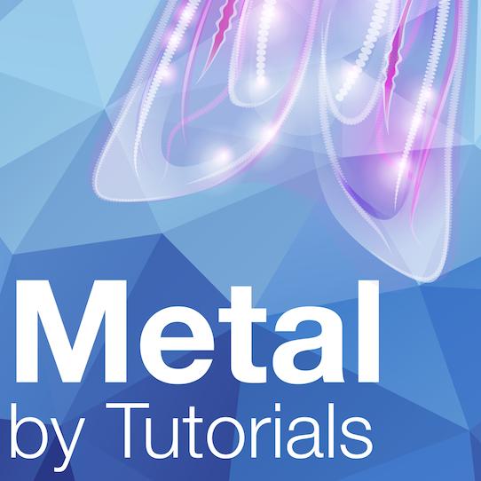 The Metal Framework