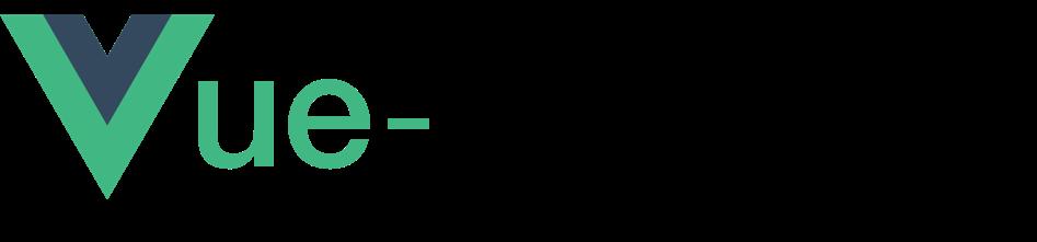 vue-socket io - npm