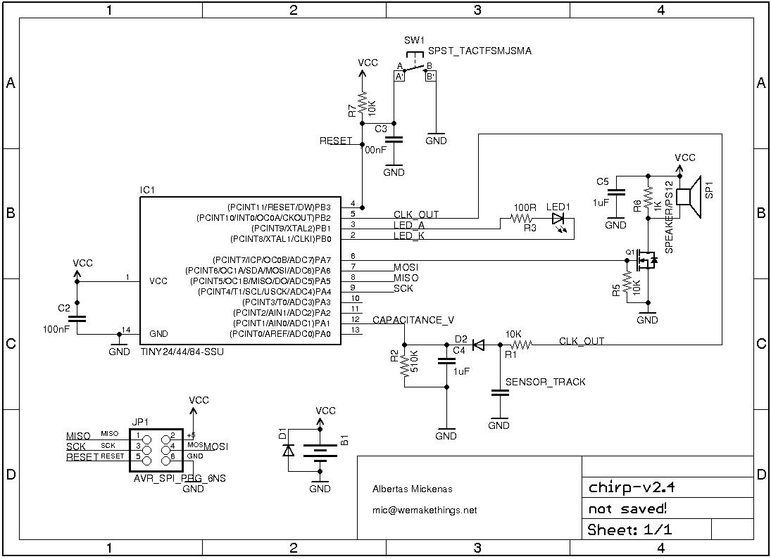 schematics.png?raw=true