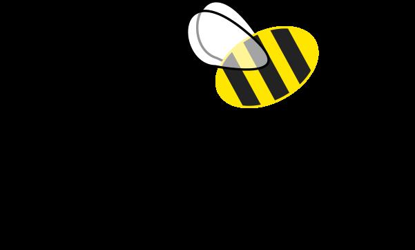 BeeSchema Logo
