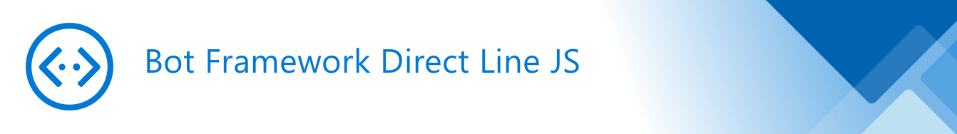 botframework-directlinejs-tmp - npm