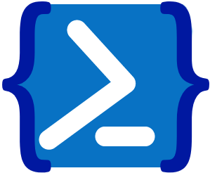 DSCParser icon