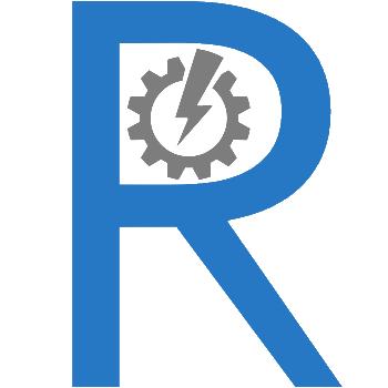 ReverseDSC icon
