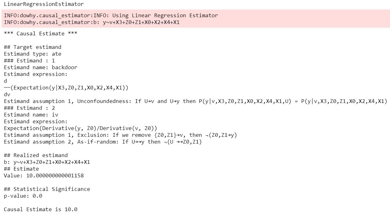 docs/images/regression_output.png